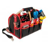 Ящики, сумки, кейсы для инструмента купить в интернет-магазинах в Нижнем Новгороде, оптимальные цены