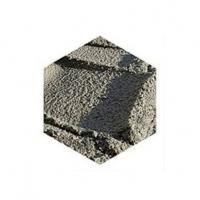 Бетон арме проверка конуса бетона