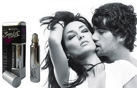 Vs Very Sexy Perfume, Health Beauty, Perfumes Deodorants On Carousell