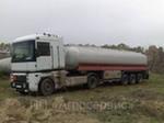 Печное топливо темное (ТПБТ) 8-70 р/л. купить по цене 8,70 руб. в Самаре на PromPortal.Su (ID#968978)