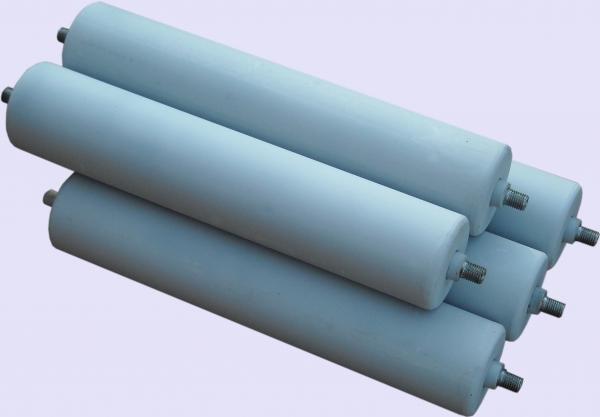 Рольгангов рейка рулевая для фольксваген транспортер т5