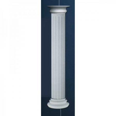 колонны для тюльпана фото что представляет