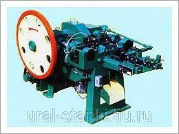 Гвоздильный автомат USI-94-C