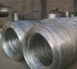 Проволока НП-2 никель 0,45