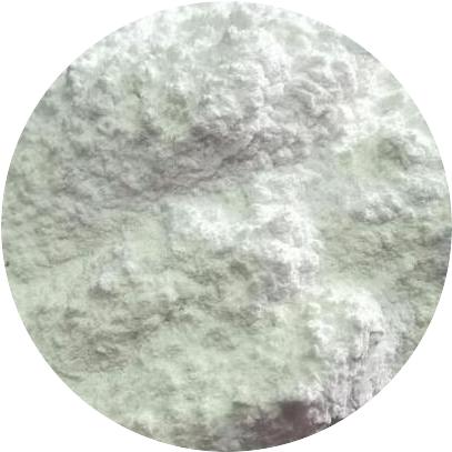 микрокальцит мрамор
