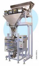 Упаковочное оборудование для семечек