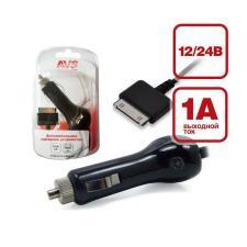 AVS Зарядное устройство 12/24 В Samsung Galaxy Tab AVS