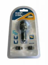 КИТАЙ Зарядное устройство 12/24 В USB Samsung