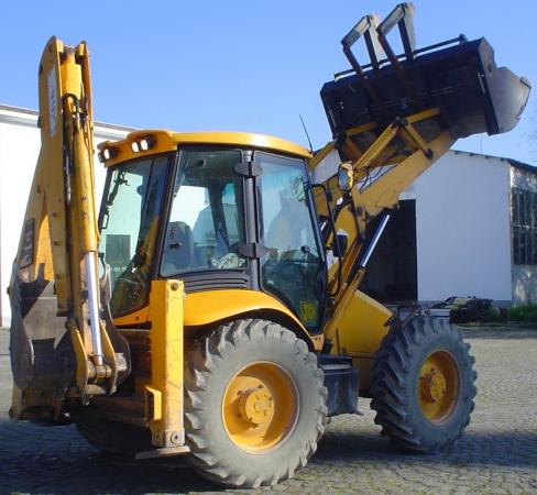 Продажа спецтехники украина бу продажа строительного оборудования в уфе