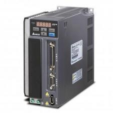 ASD-B2-1021-B Блок управления 1,0кВт, 1х220В с встроенным пультом упр.