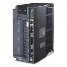 ASD-A2-2043-M блок управления 2,0 кВт, 3х400 В, второй вход обратной связи, CANopen
