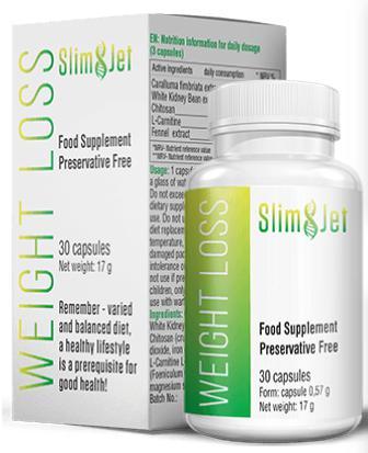 rimedi per la perdita di peso senza prescrizione medical