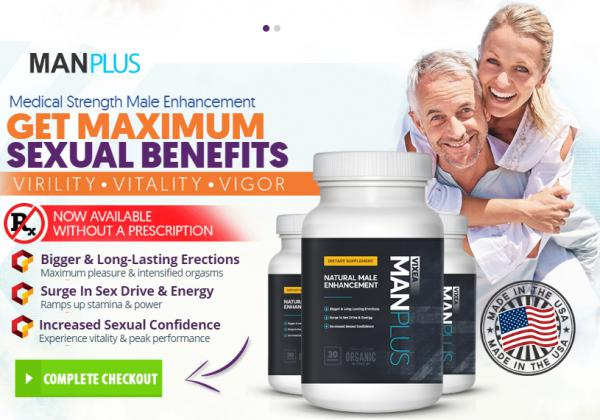 ManPlus - Maximum Sexual Benefits Buy Reviews Benefits Price Official site US Italy Spain