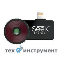 Тепловизор для смартфона Seek Thermal Compact PRO для iPhone