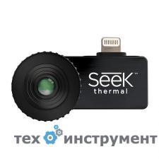 Тепловизор для смартфона Seek Thermal iPhone (KIT FB0050i)