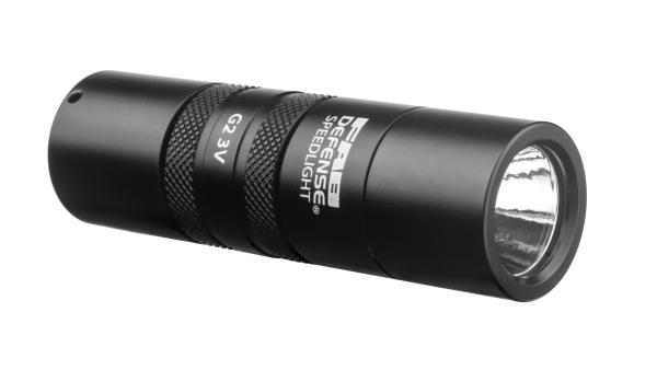 Тактический Фонарь Speedlight G2 3V Fab-Defense Speed Light G2 3V