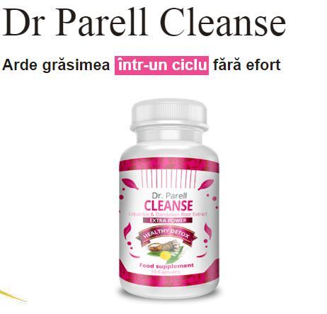 Rezistența la leptină și pierderea în greutate - Marcelle Pick, OBGYN NP