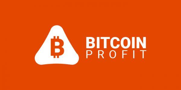 bitcoin profit sito ufficiale)