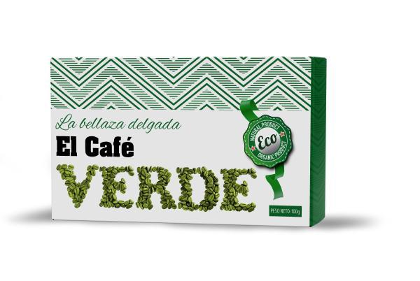 Cafe Verde Comprar En Ecuador Italy Spain Portugal Poland France Germany Austria Switzerland Sweden Britain Usa