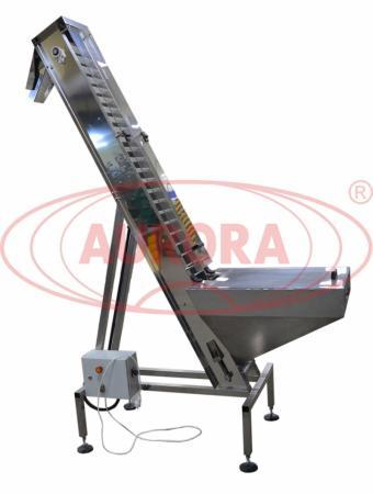 Элеватор для колпачка напишите применение скребкового навозоуборочного транспортера тсн 3б