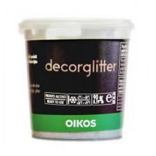 Oikos Decorglitter / Ойкос Декорглитер Глиттер