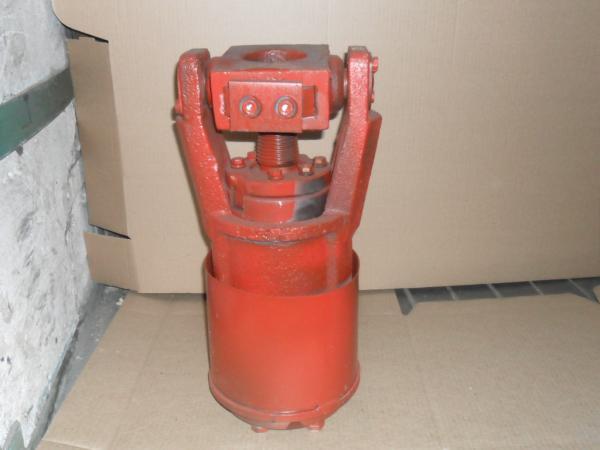 Элеватор в миассе сажевый фильтр фольксваген транспортер т5