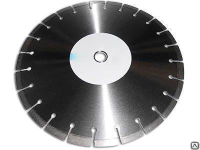 Алмазные диски по бетону купить в новосибирске купить бетон в московской области от производителя