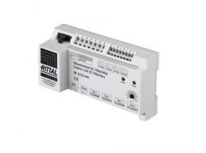 SK Блок управления для EC фильтрующих вентиляторов, 24В DC, +5C…+55C | код 3235440 | Rittal
