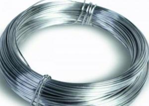 Проволока никелевая 0,75 мм НП4 ГОСТ 2179-2015