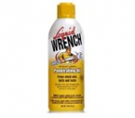 Жидкий ключ Liquid Wrench GUNK L112ER (311g)