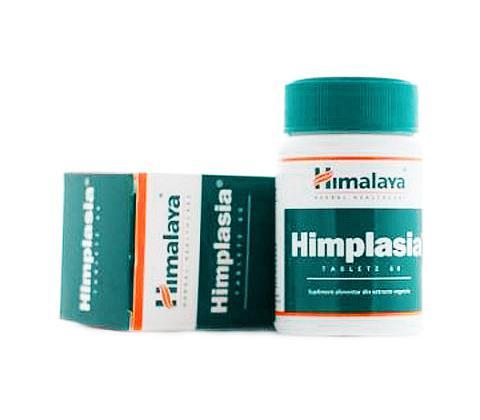 индия таблетки от простатита